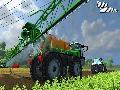 Farming Simulator 2013 screenshot #27626