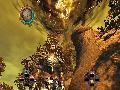 Divinity II: The Dragon Knight Saga screenshot #15426