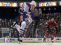 NHL 12 screenshot #19014