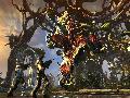 Bulletstorm screenshot #14422