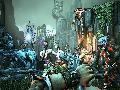 Borderlands 2: Sir Hammerlock's Big Game Hunt screenshot #26597