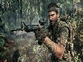 Call of Duty: Black Ops screenshot #11826