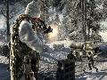 Call of Duty: Black Ops screenshot #11840