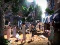 Venetica: Debut Trailer