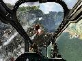 Call of Duty: Black Ops screenshot #11828