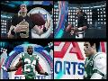 Madden NFL 13 Screenshots for Xbox 360 - Madden NFL 13 Xbox 360 Video Game Screenshots - Madden NFL 13 Xbox360 Game Screenshots