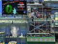 Sonic Generations screenshot #17782