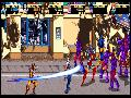 X-Men: The Arcade Game screenshot #13815