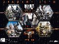 Call of Duty: Black Ops II - Revolution screenshot #26631