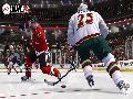 NHL 14 screenshot #28833