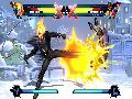 Ultimate Marvel vs. Capcom 3 screenshot #18782