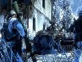 Battlefield: Bad Company 2 screenshot #6677