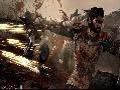 Dragon Age II screenshot #12080