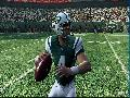 Madden NFL 09 screenshot #4886