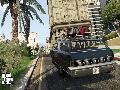 Grand Theft Auto V screenshot #28873