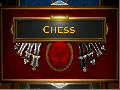 Game Chest: Logic Games screenshot #21635
