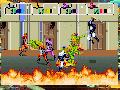 TMNT 1989 Arcade Classic screenshot #2364