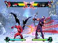 Ultimate Marvel vs. Capcom 3 screenshot #18772
