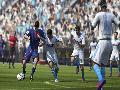 FIFA 14 screenshot #27732