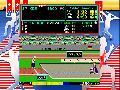 Track and Field screenshot #2939