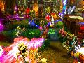 Dungeon Defenders screenshot #20127