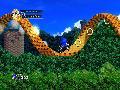Sonic The Hedgehog 4: Episode 1 screenshot #10853