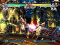 BlazBlue: Continuum Shift screenshot #13127
