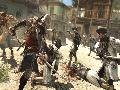 Assassin's Creed IV: Black Flag screenshot #28521
