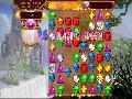 Bejeweled 3 screenshot #20201