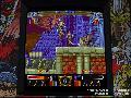 Final Fight: Double Impact screenshot #8781