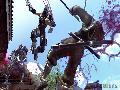 Ninja Gaiden II screenshot #4300