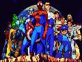 Marvel vs. Capcom: Origins Announcement Trailer