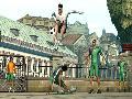 FIFA Street 3 screenshot #9485