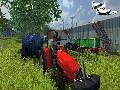 Farming Simulator 2013 screenshot #27629
