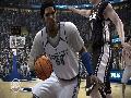 NCAA March Madness 08 screenshot #9714