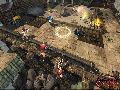 Crimson Alliance E3 2011 XBLA Trailer