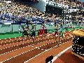 Summer Athletics 2010 screenshot #13880