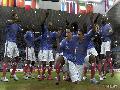 UEFA Euro 2008 screenshot #4031