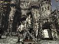 Kingdom Under Fire II screenshot #26994
