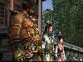 Dynasty Warriors 5 Empires screenshot #3599