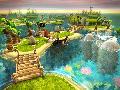 Skylanders: Spyro's Adventure screenshot #17877
