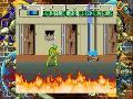 TMNT 1989 Arcade Classic screenshot #2189