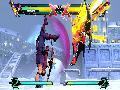 Ultimate Marvel vs. Capcom 3 screenshot #18787