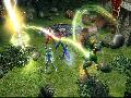 Marvel: Ultimate Alliance screenshot #7864