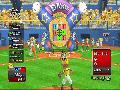 Little League World Series Baseball 2010 Trailer
