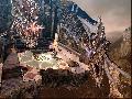 Bayonetta: Story Trailer