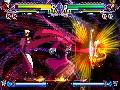 BlazBlue: Continuum Shift Extend Screenshots for Xbox 360 - BlazBlue: Continuum Shift Extend Xbox 360 Video Game Screenshots - BlazBlue: Continuum Shift Extend Xbox360 Game Screenshots