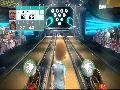 Kinect Sports Gems: 10 Frame Bowling screenshot #27357
