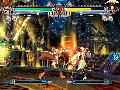 BlazBlue: Continuum Shift screenshot #13126