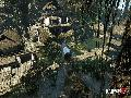 Sniper: Ghost Warrior 2 screenshot #27253